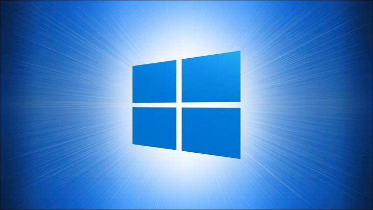 Cara Mengetahui Versi NET Framework pada Windows 10