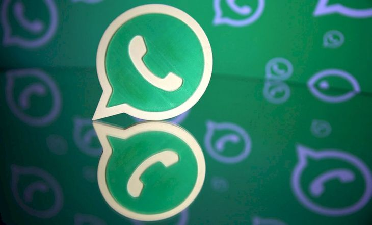 Cara Mudah Mematikan Notifikasi Obrolan WhatsApp