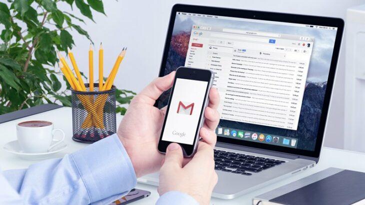 Trik Mengirim Rekaman Suara Melalui Email