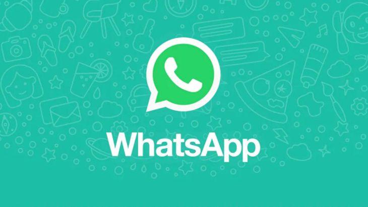 Cara Cepat Transfer Percakapan WhatsApp