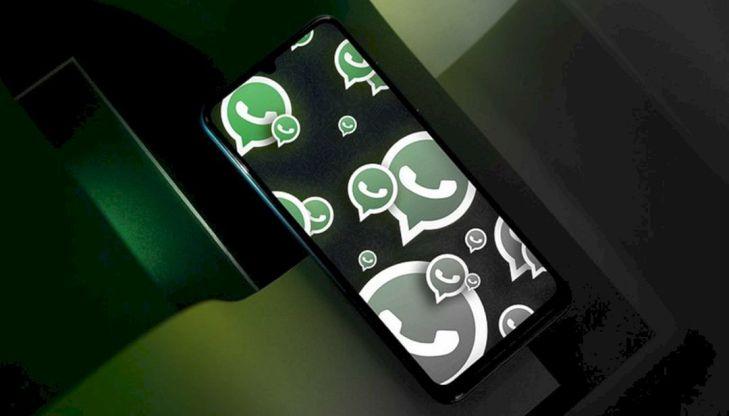 Cara Mudah Menonaktifkan Akun WhatsApp