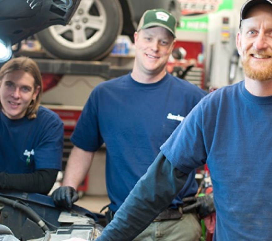 Understanding Why You Need An Auto Repair Manual Tips Today