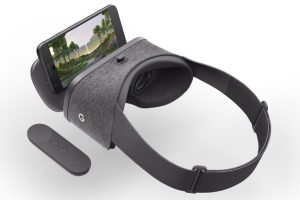 1479236581-syn-pop-1478877939-daydream-view-official