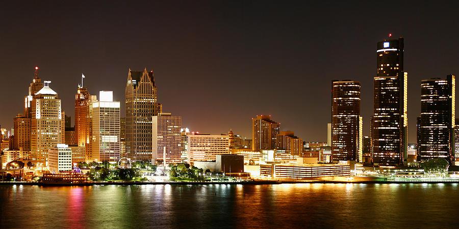 Viscosity Tech Day – Detroit