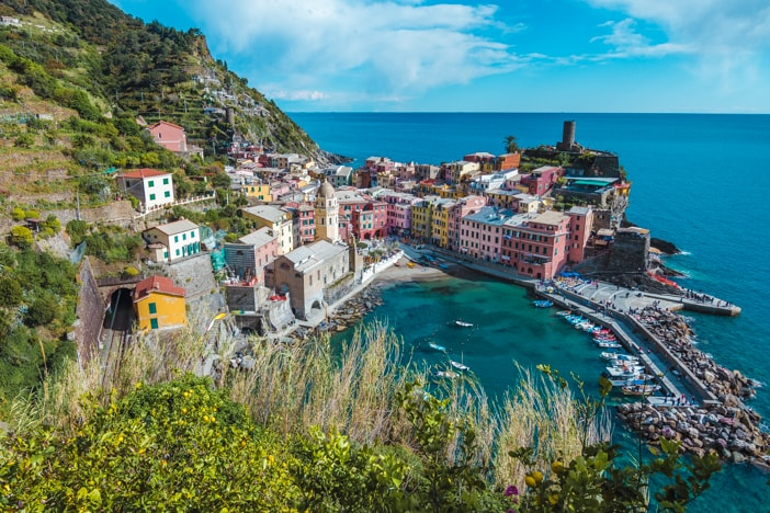 Best Places In Italy For Kids Where To Go On Vacation Tips 4 Italian Trips