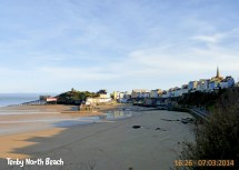 Beaches Tips 4 Travellers