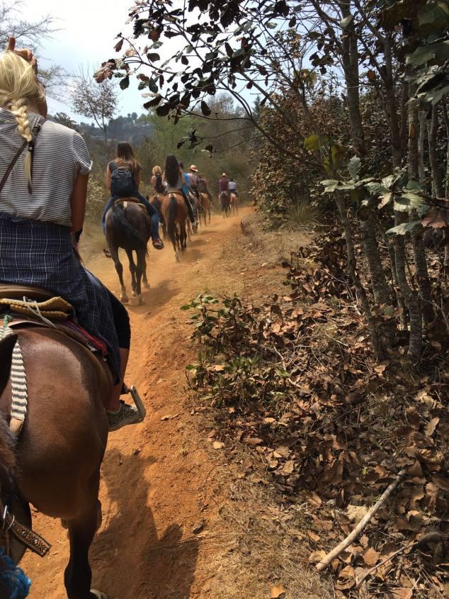 percorso-per-san-juan-chamula-a-cavallo-chiapas-messico