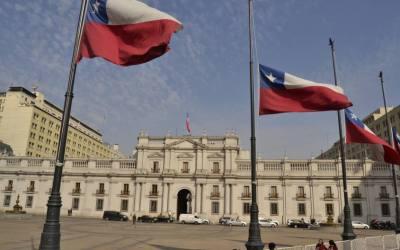 SANTIAGO DE CHILE, l'eccezione che conferma la regola