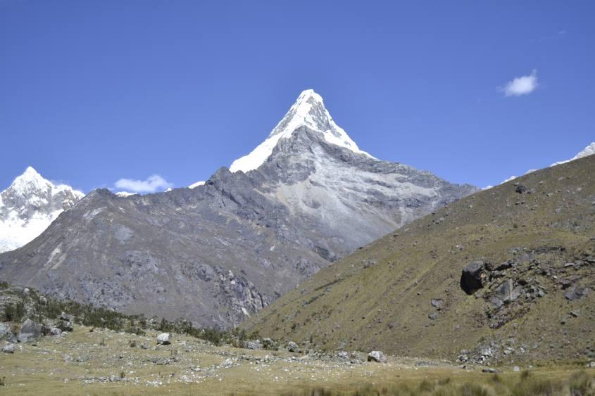 L'Artesonraju