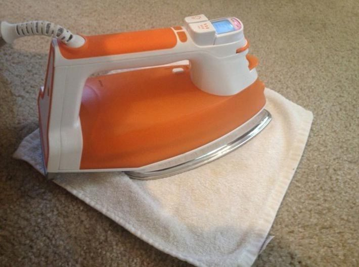 37 Deep Cleaning Tips Every Obsessive Clean Freak Should Know