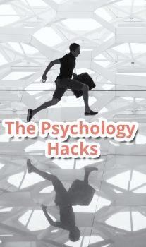 The Psychology Hacks