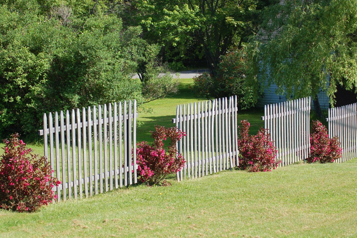 10 Landscaping Mistakes To Avoid