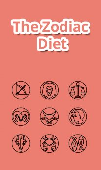 The Zodiac Diet