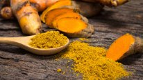 Growing Turmeric + Turmeric Recipes for Healthy Meals