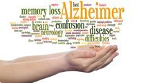 Alzheimer's Disease: Symptoms, Causes, Risk Factors, Diagnosing And Treating
