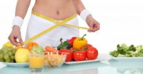 Tips To Remember: How To Start A Diet
