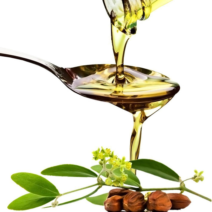 Health Benefits Of Jojoba Oil In Your Beauty Routine