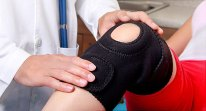 Knee Pain: Simple Exercises Needs To Start Doing