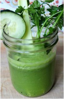 Drink This For 5 Nights And Lose All Your Abdominal Fat In A Few Days
