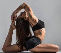 The Basics Guide: Stretch Your Fitness Limits