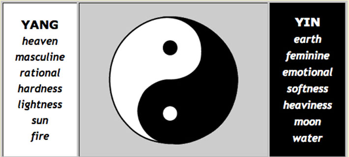 Feng Shui Guide For Beginners 10 Essentials For A Healthy Body And Mind: Tips About Life:Tai Chi Moves For Beginners