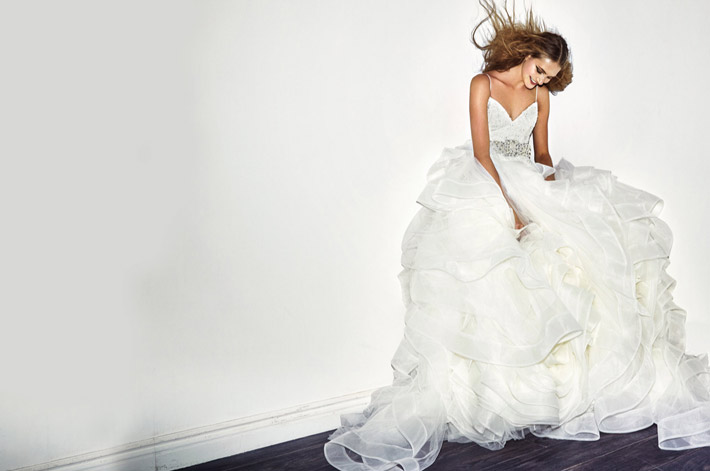 Tips about lifewhite by vera wang wedding dresses tips about life white by vera wang wedding dresses junglespirit Image collections