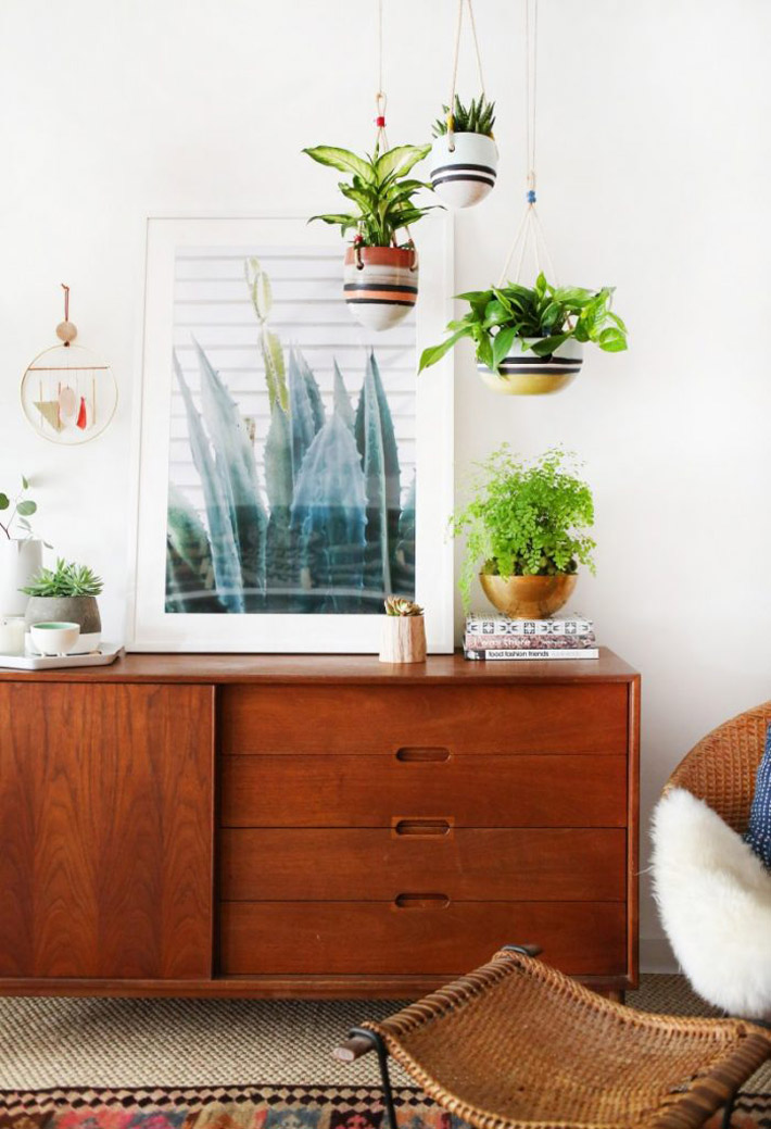 Tips And Tricks For Indoor Gardens
