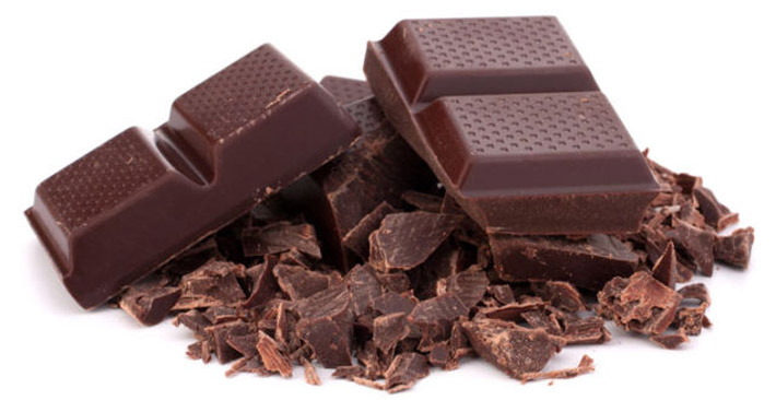 Chocolate Diet – Weight Loss Never Been Easier