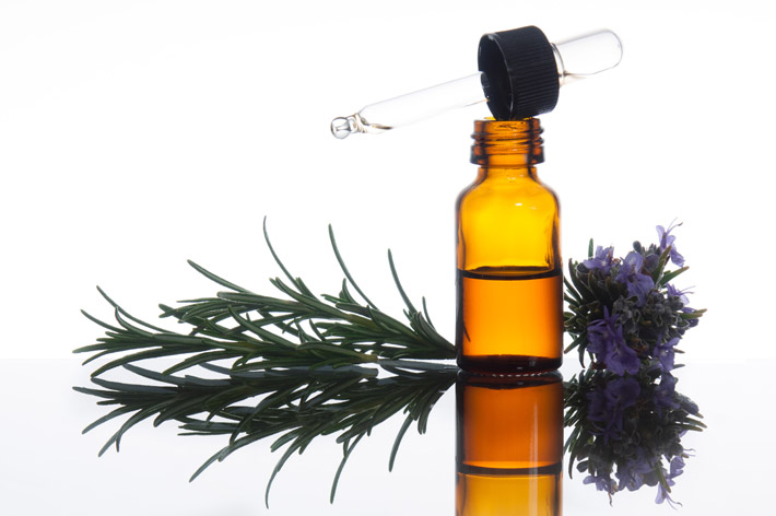 Effective Essential Oils For Headaches And How To Use Them