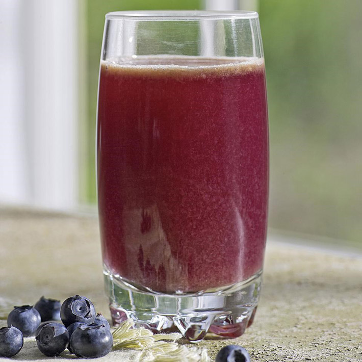 7-Day Juice Plan: How To Start Juicing