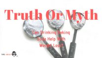 Truth Or Myth - Can Drinking Baking Soda Help With Weight Loss?