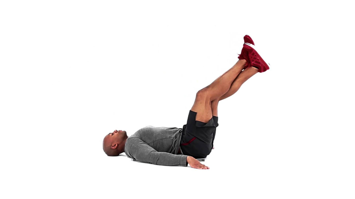 Best Ab Workouts - How To Lose Lower Belly Fat