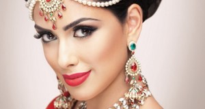 bridal glowing skin tips and remedies