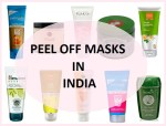14 Top Best Peel Off Masks in India With Review, Price and How to Apply