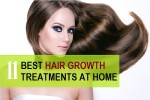 11 Best Hair Growth Treatment for Women and Men