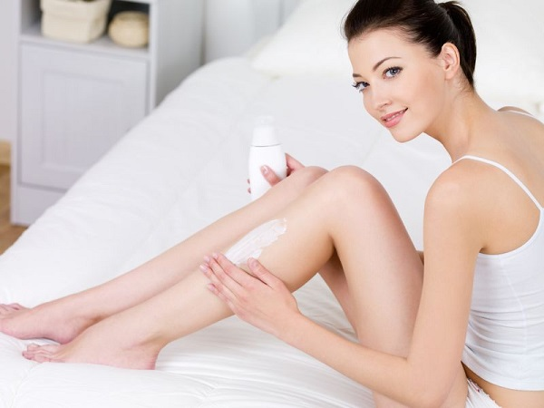 best smelling body pwoders for women in india