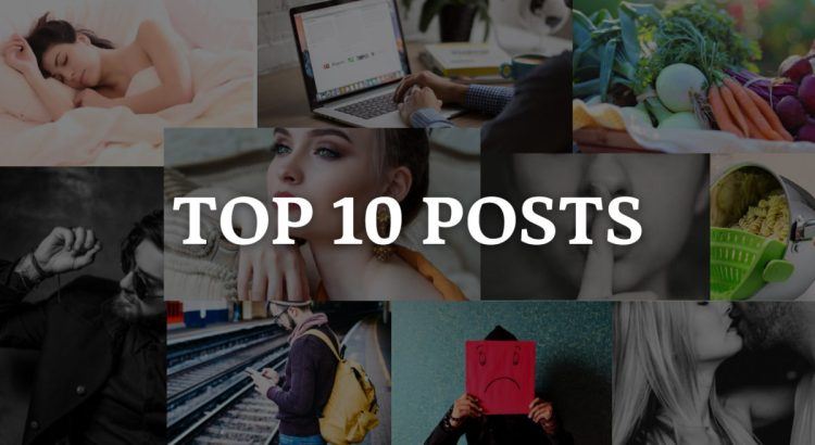 Top 10 Posts Of Tips an Coffee - Tips and Coffee - tipsandcoffee.com