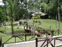 uruguai viagem roteiro santa teresa