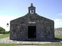 uruguai viagem roteiro santa teresa fortaleza