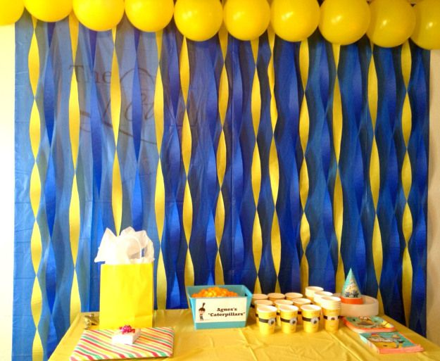 minion-decoracion2