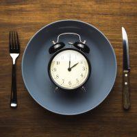 ¿Que es el fasting?
