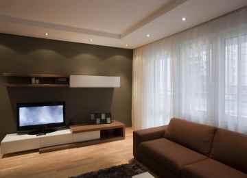 Tips Verlichting Woonkamer : Lamp woonkamer tips rustgevende slaapkamer met schuin dak foto 39s
