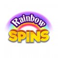 Rainbow Spins Casino