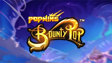 BountyPop Slot Slot