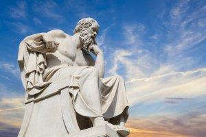 Critical Thinking Insight SlideShare