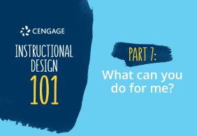 Instructional Design Series Icon