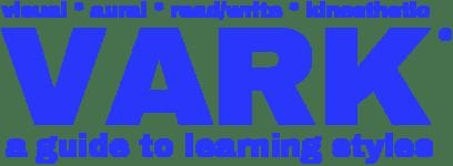 vark website