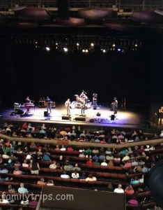 The indigo girls put on  good show also don   miss wolf trap this summer tips for family trips rh tipsforfamilytrips