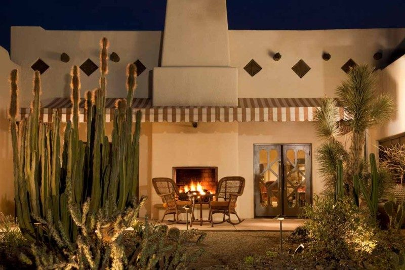 Review of Arizona's Wigwam Resort for families | tipsforfamilytrips.com #Phoenix #Arizona