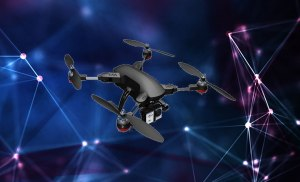 Best Drone For Still Photography in 2019